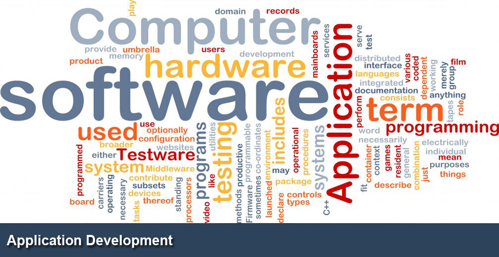 Software development sse vision llc software development application development malvernweather Image collections